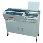 Professional Supplier Electric 50 thickness A3 Perfect Glue Book Binding Machines Hot Glue Adhesive Book Binding Machine
