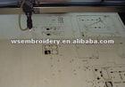 Laser cutting design ornamental engraving/engrave (or carve) designs
