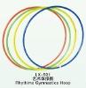 Gymnstic Rhythm Hoop