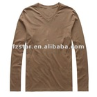 ladies fashion T-shirt ST106B