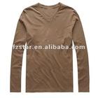 ladies fashion T-shirt ST106B