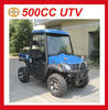 EPA/EEC 500CC 4X4 UTV(MC-161)