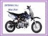 Mini bike 50cc Children bike Kids bike/ mini moto/Mini dirt bike 50/70/90/110cc