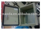 Distribution Box (ST)/fiber distribution box/abb distribution box/mem distribution box/fiber distribution box ip65