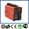 IGBT MMA DC WELDING MACHINE , MMA WELDING MACHINE,MINI STICK WELDING MACHINE