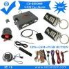The Latest and HOT GPS Car Alarm,GSM Car Alarm with A key start,CD-BHG008