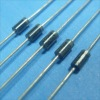HER104 open juntion axial lead fast recovery rectifier diode