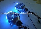 angel eye xenon hid projector light