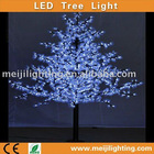 2011 LED landscape lamp Maple tree Light