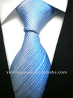 custom wholesale silk ties