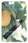 Handheld Brix refractometer WZ series