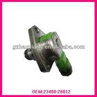 TOYOTA Pressure Control Valve/SCV 23480-28012