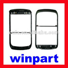 8900 bezel for blackberry