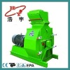 SFSP series tear-circle poultry feed crusher