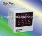 Time Switch/Time Relay/Mechanical Timers