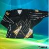 new sublimated ice hockey jersey