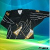 new sublimated ice hockey jersey