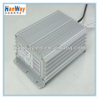 150W Waterproof Led Power Driver