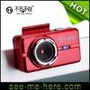 Exoo pc camera