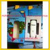 HUAWEI E3131s-2 (900/2100MHZ) HSPA+ USB Stick