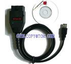 VAG TACHO USB 2.5 version _professional supplier