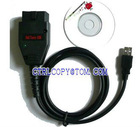 VAG TACHO USB 2.5 version _professional supplier