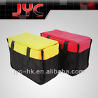 JYC---- Multifunction Fashion elastic SLR Camera Bag for lens