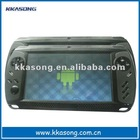 """7"""" HANDHELD GAME PLAYER PVP STATION FOR COMMERCIAL ACTIVITY"""