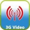 3G wireless Camera Alarm with Wifi IP Camera CCTV online