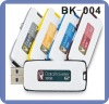 USB 3.0 flash memory