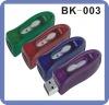Mini usb flash memory drive