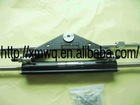 Hydraulic Steering Cylinder For Boats