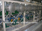 potato starch machines