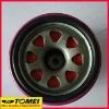 2012 Hot Sell HKS Oil Filter EO4100