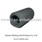 High quality EPDM auto hose approved TS16949,ROHS,PFOS