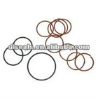 Compressor Seals Red Piston Rings