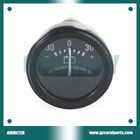 Auto 30Amps analog ammeter Meter