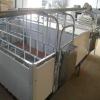 sow crates