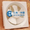 Cooking fan / wall mounted fan