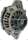 13257/1-1202-01MI Alternator for Mitsubish,Dodge