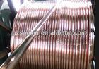 Copper pipe price in China