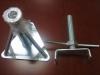 metal screw jack,bushing