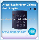Card Reader BTS-01F