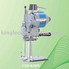 CZD Series 220V/110V 50/60HZ Cutting machine