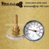 SC-H-2 oven thermometer