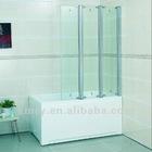 Glass Shower Screen (KD3202)