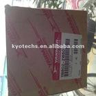 3TNV82A ENGINE YM119802-21650 119802-21650 V-PULLEY CRANKSHAFT
