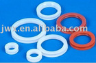 silicone seal and O rings