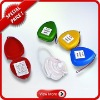 CPR Mask/CPR Face shields/CPR Rescue Mask/CPR Kits