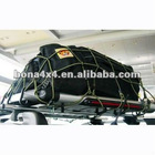 1100X1300mm Cargo Net/roof luggage net